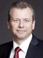 Ulrich Maly